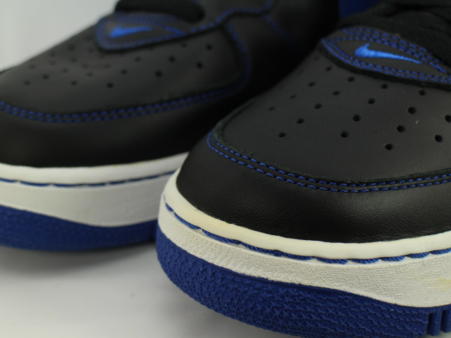 AIR FORCE1 MIDの商品画像-3