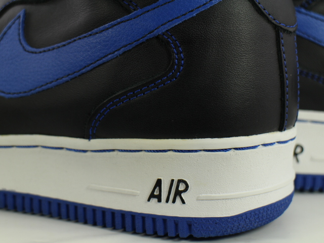 AIR FORCE1 MIDの商品画像-5
