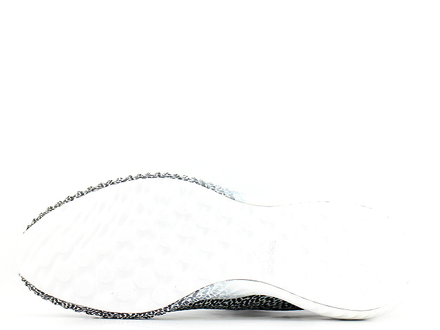ALPHA BOUNCE ARAMIS GFXの商品画像-4