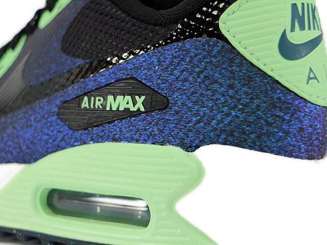 WMNS AIR MAX 90 HYP WC QSの商品画像-5