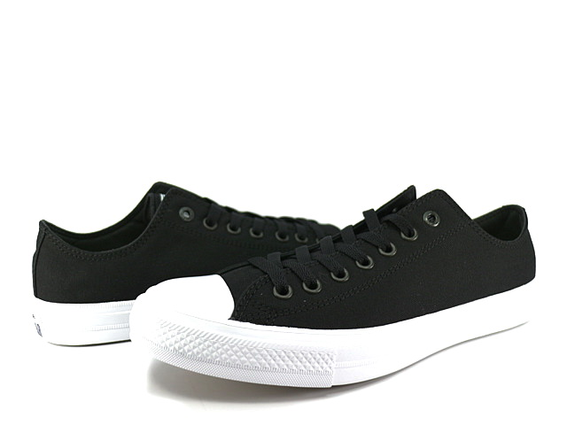 CHUCK TAYLOR ALL STAR 2の商品画像-1
