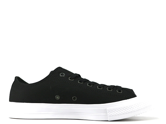CHUCK TAYLOR ALL STAR 2の商品画像-3