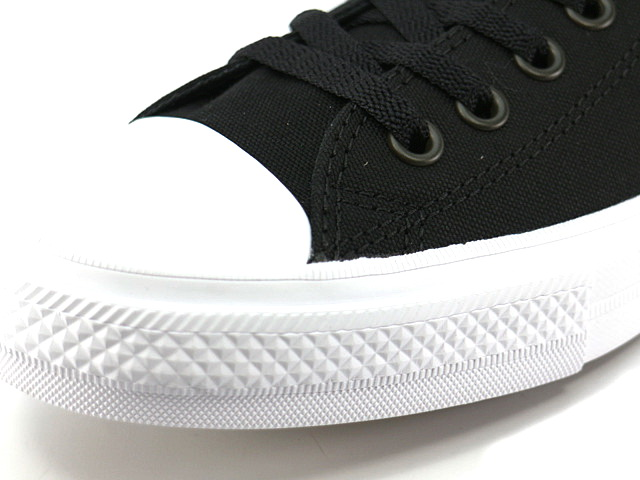 CHUCK TAYLOR ALL STAR 2の商品画像-5
