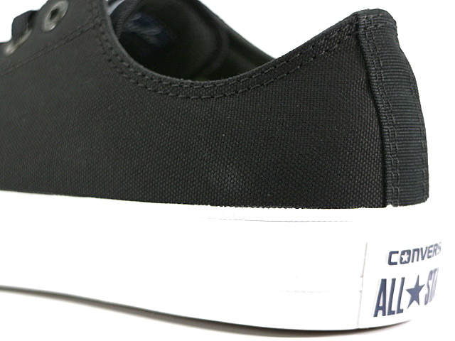 CHUCK TAYLOR ALL STAR 2の商品画像-6
