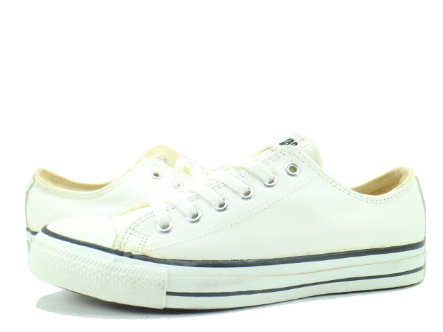 ALL STAR LOWの商品画像-1