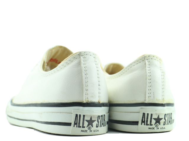 ALL STAR LOWの商品画像-2