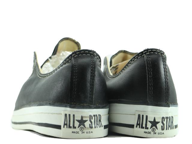 ALL STAR LOWの商品画像-2