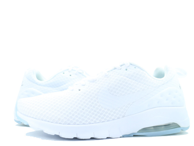 AIR MAX MOTION LWの商品画像-1