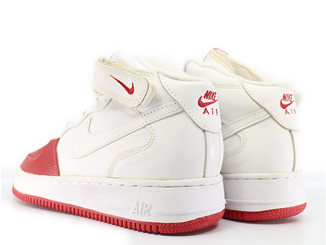 AIR FORCE 1 MIDの商品画像-2