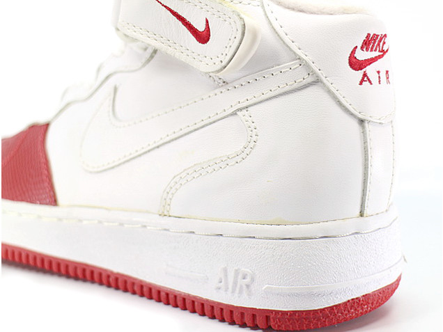 AIR FORCE 1 MIDの商品画像-6
