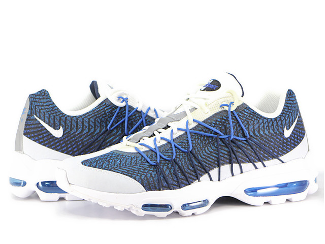 AIR MAX 95 ULTRA JCRDの商品画像-1