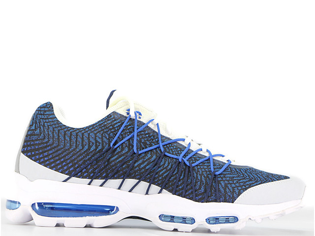 AIR MAX 95 ULTRA JCRDの商品画像-3