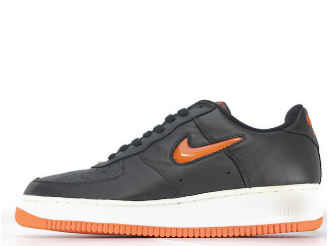 AIR FORCE 1 LOW SCの商品画像