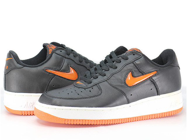AIR FORCE 1 LOW SCの商品画像-1