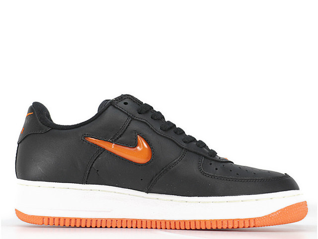 AIR FORCE 1 LOW SCの商品画像-3