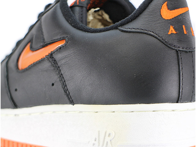 AIR FORCE 1 LOW SCの商品画像-5