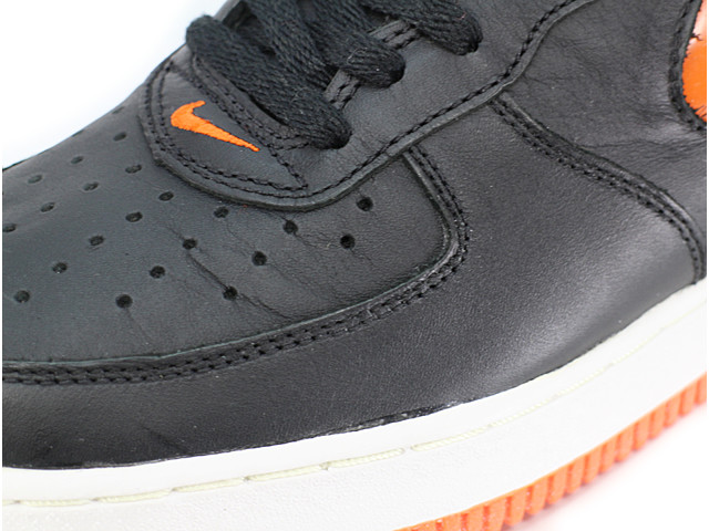 AIR FORCE 1 LOW SCの商品画像-6