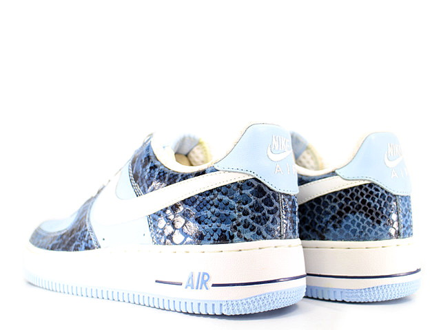 WMNS AIR FORCE 1 LOW PREMIUMの商品画像-2