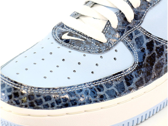 WMNS AIR FORCE 1 LOW PREMIUMの商品画像-5