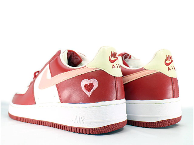 WMNS AIR FORCE 1 LOWの商品画像-2