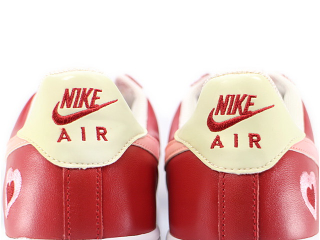 WMNS AIR FORCE 1 LOWの商品画像-7