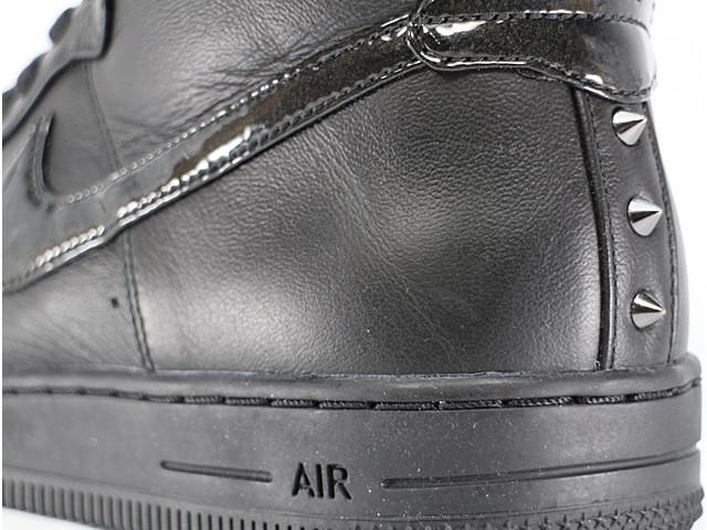 AIR FORCE 1 DOWNTOWN HI SPIKEの商品画像-5