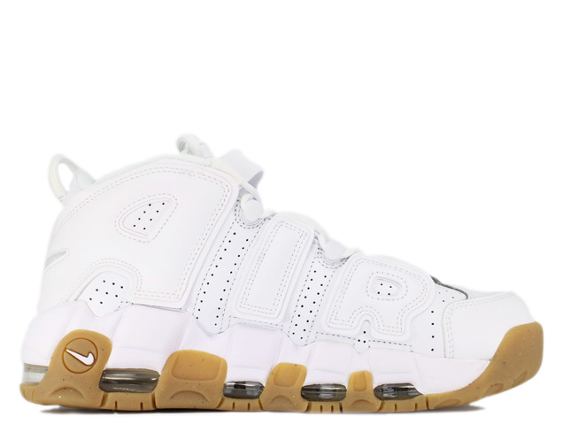AIR MORE UPTEMPOの商品画像-3