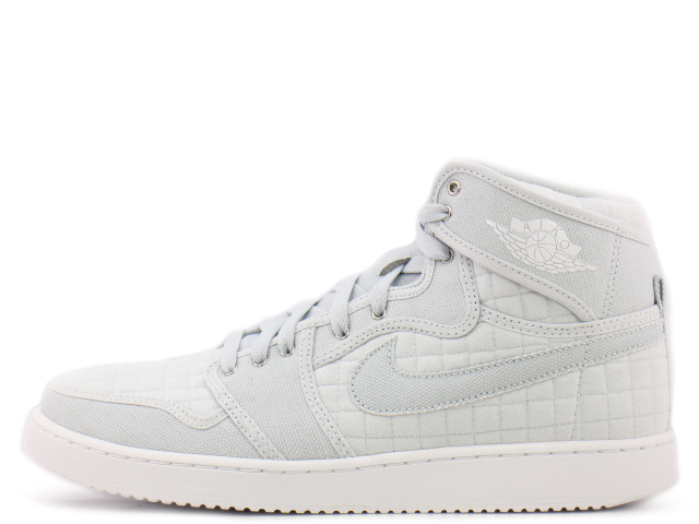 AIR JORDAN 1 RETRO KO HIGH OGの商品画像