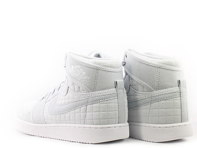AIR JORDAN 1 RETRO KO HIGH OGの商品画像-2