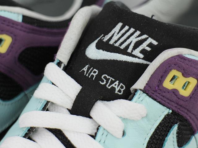 AIR STABの商品画像-5