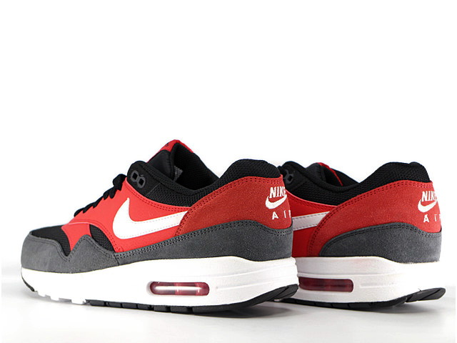 AIR MAX 1 ESSENTIALの商品画像-2