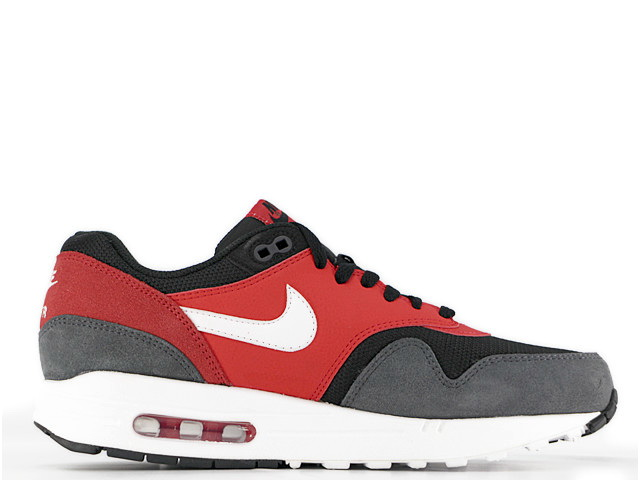 AIR MAX 1 ESSENTIALの商品画像-3