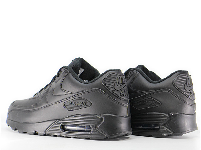 AIR MAX 90 LEATHERの商品画像-2