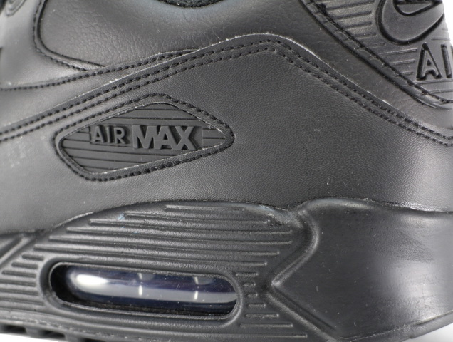 AIR MAX 90 LEATHERの商品画像-5
