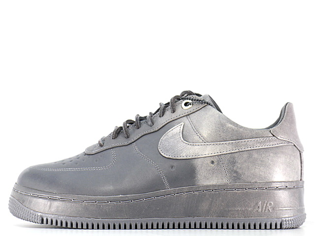 AIR FORCE 1 LW CMFT PIGALLE SPの商品画像