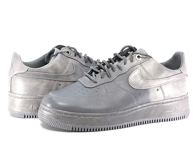 AIR FORCE 1 LW CMFT PIGALLE SPの商品画像-1