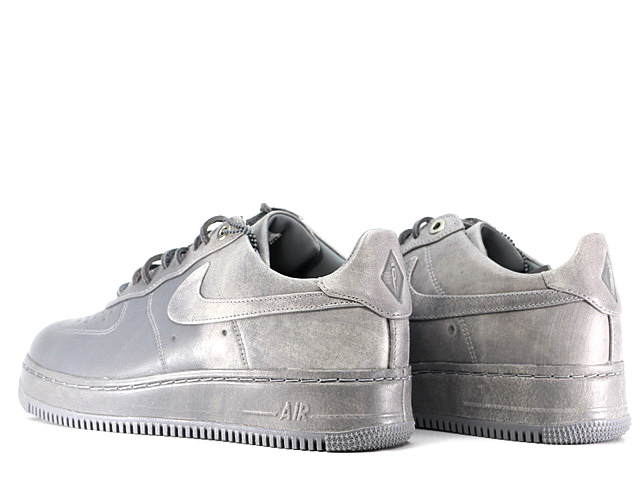 AIR FORCE 1 LW CMFT PIGALLE SPの商品画像-2