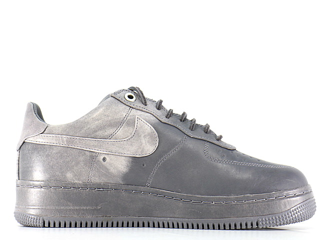 AIR FORCE 1 LW CMFT PIGALLE SPの商品画像-3