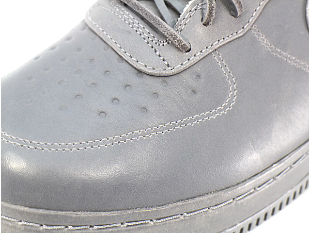 AIR FORCE 1 LW CMFT PIGALLE SPの商品画像-6