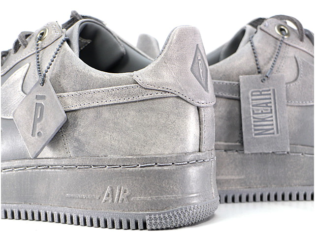 AIR FORCE 1 LW CMFT PIGALLE SPの商品画像-7