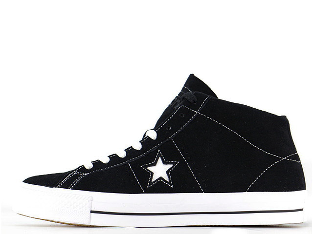 ONE STAR PRO SUEDE MIDの商品画像