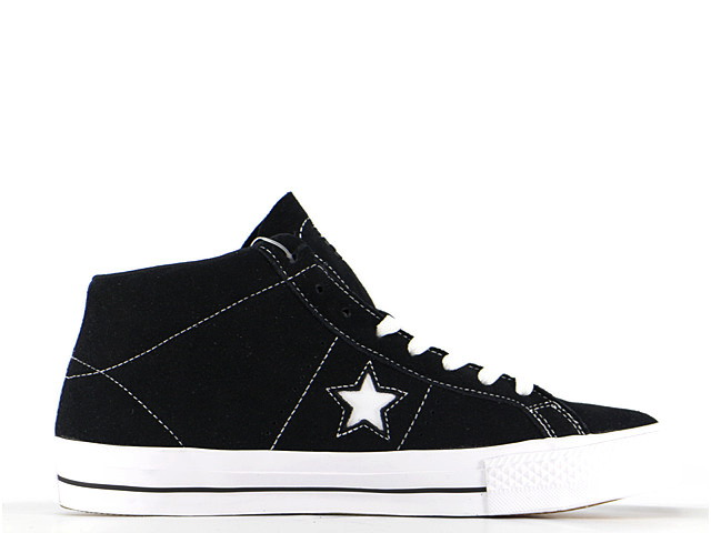 ONE STAR PRO SUEDE MIDの商品画像-3