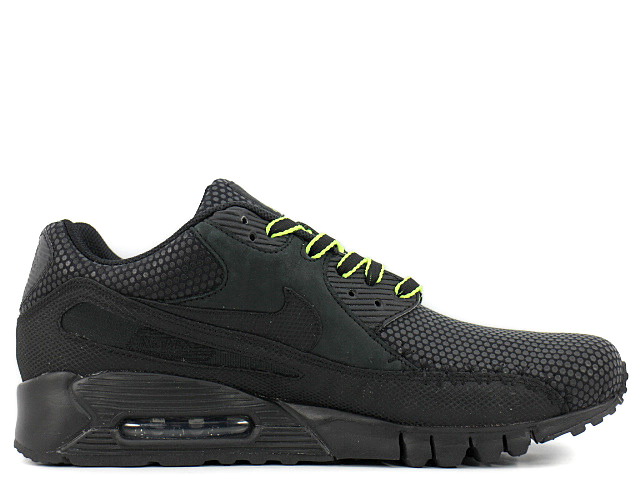 AIR MAX 90 CURRENT PREMIUMの商品画像-3