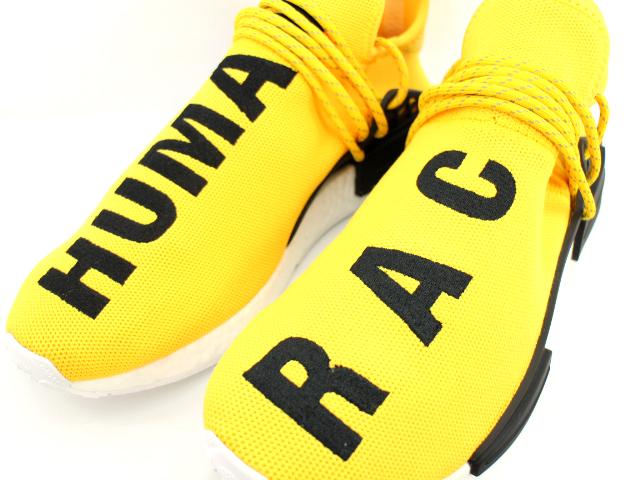 PW HUMAN RACE NMDの商品画像-5