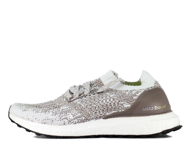 ULTRA BOOST UNCAGED LTDの商品画像