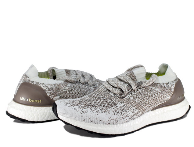 ULTRA BOOST UNCAGED LTDの商品画像-1