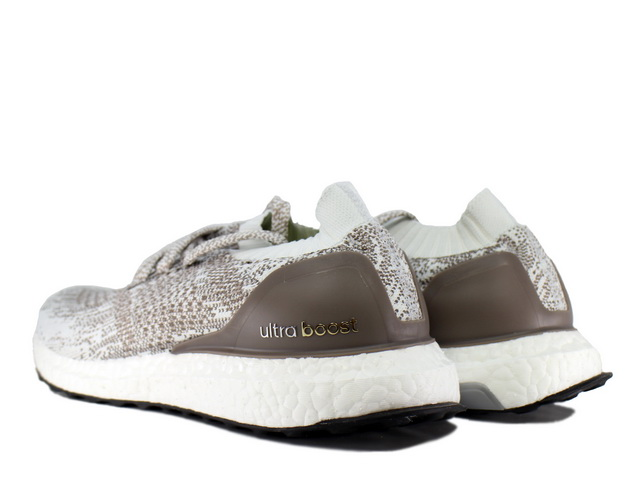 ULTRA BOOST UNCAGED LTDの商品画像-2