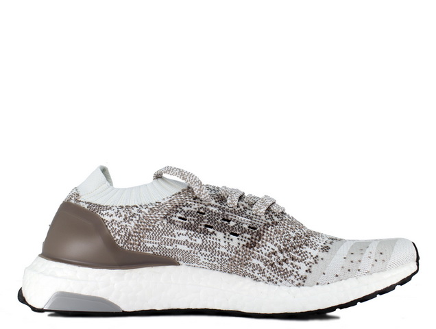 ULTRA BOOST UNCAGED LTDの商品画像-3