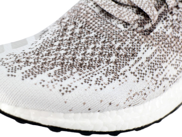 ULTRA BOOST UNCAGED LTDの商品画像-5