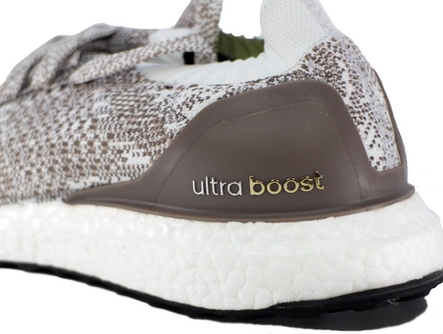 ULTRA BOOST UNCAGED LTDの商品画像-6